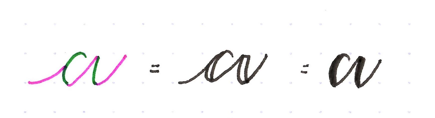 basics a.JPG