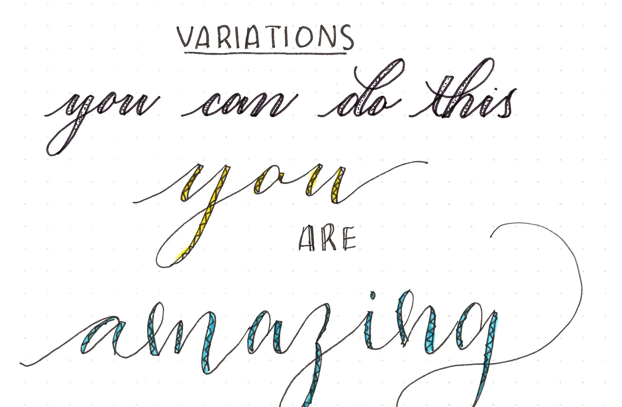 variations.jpg