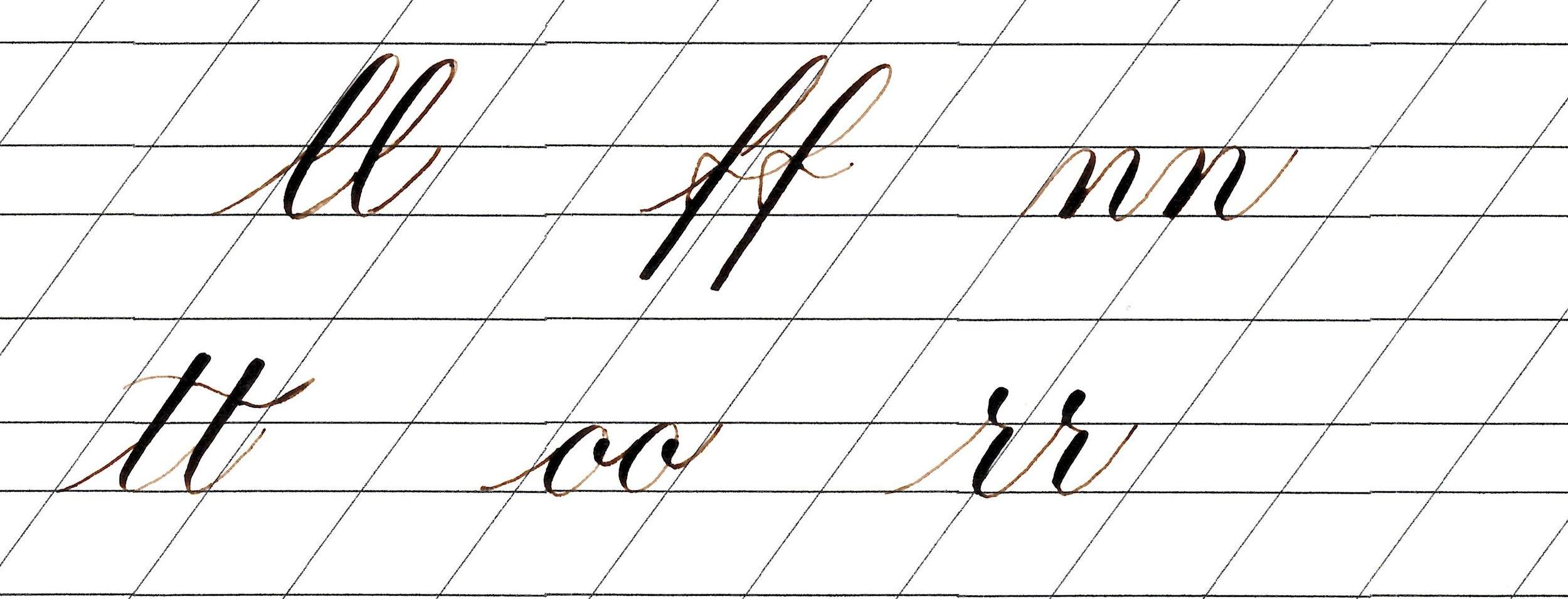 double letters.jpg