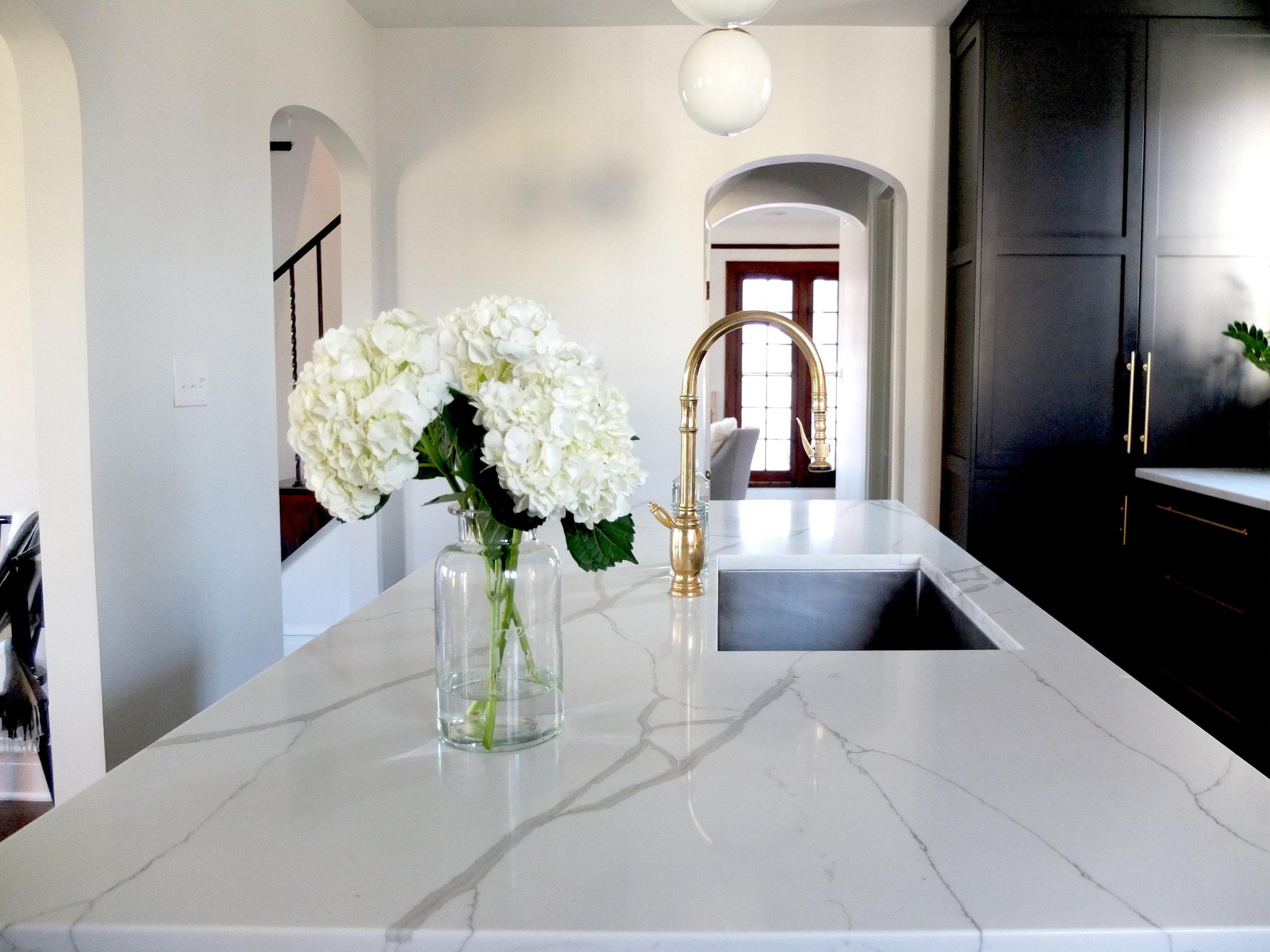 Kitchen_Sink_Side_Detail_DSCF0840.jpg