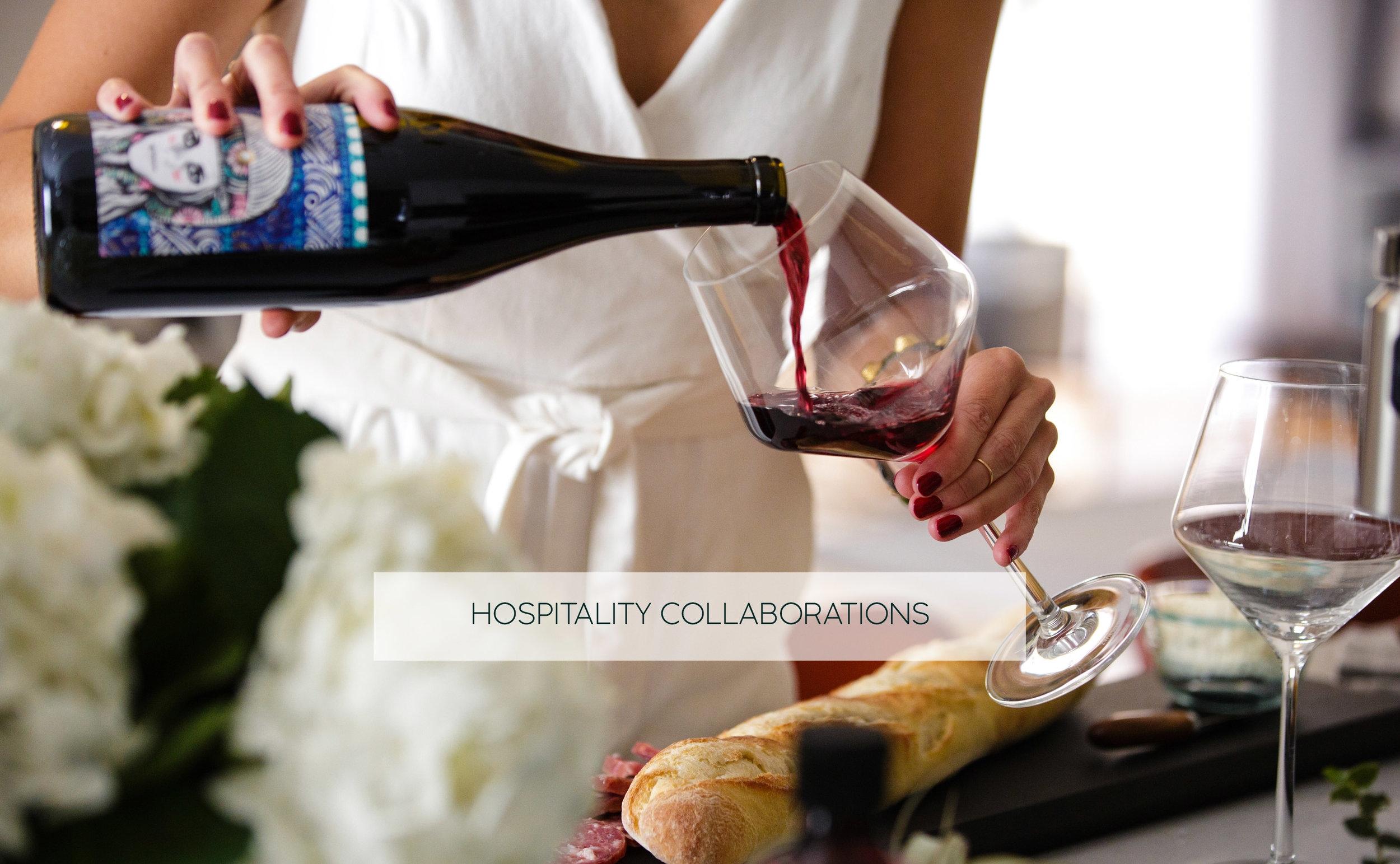 Hospitality_Collaborations.jpg