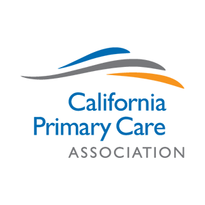 CPCA_Logo 300x300px.png