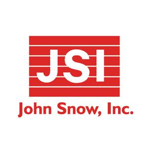 JSI_Logo 300x300px.png