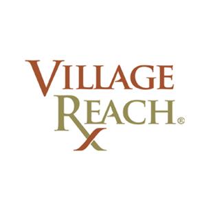 VillageReach_Logo 300x300px.png