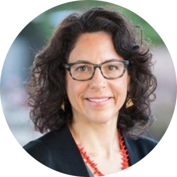 Rebecca Weintraub, MD