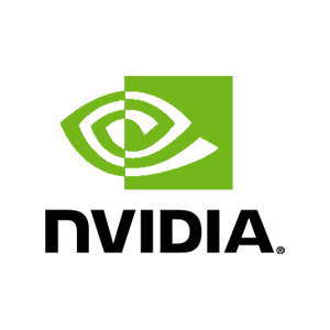 nvidialogo stacked 300x300px.png