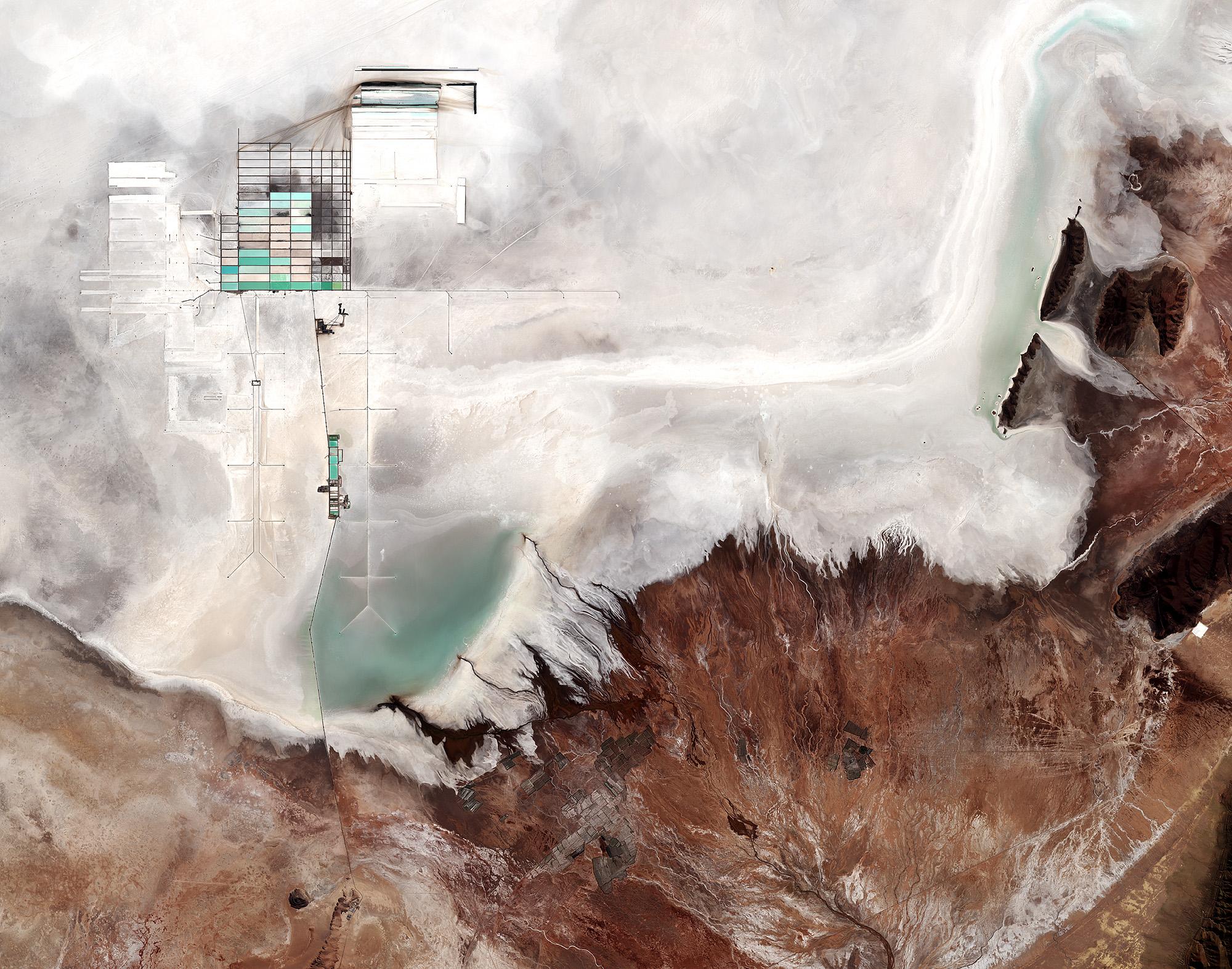 Uyuni_salt_flat_Bolivia (1).jpg