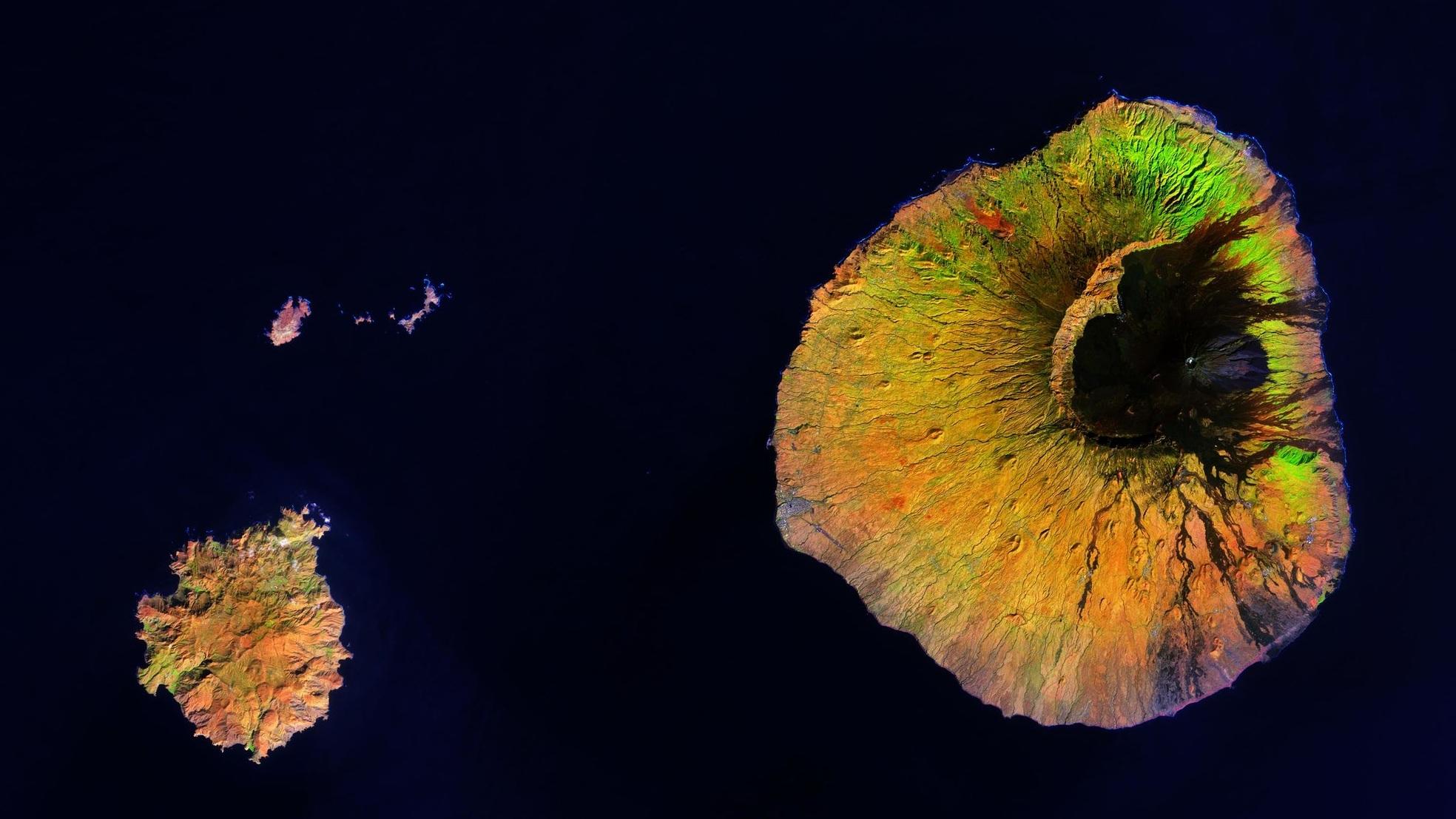 Fogo_Cabo_Verde+%281%29.jpg
