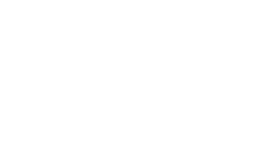 CarManChris Consulting Logo