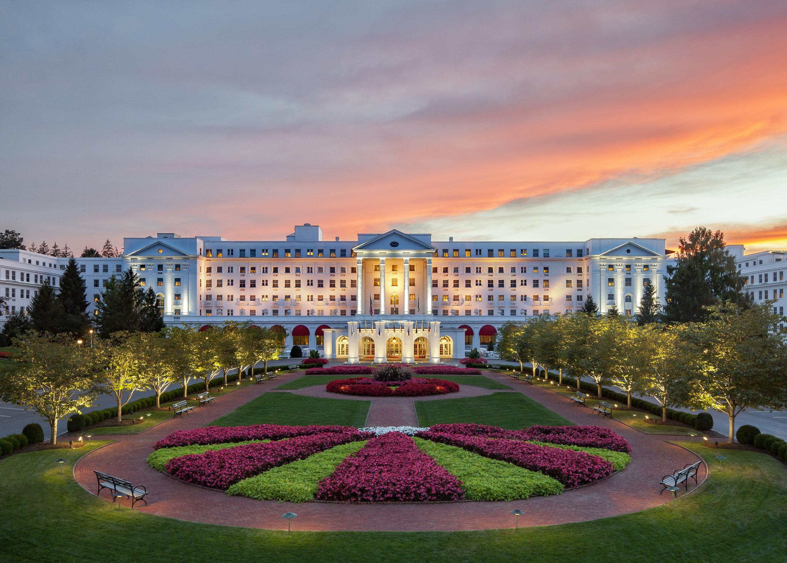greenbrier hotel.jpg