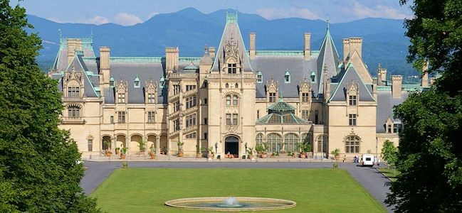 asheville biltmore estate.jpg