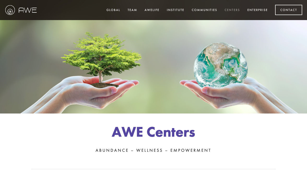 Screenshot_2019-08-12 AWE Centers — AWE.jpg