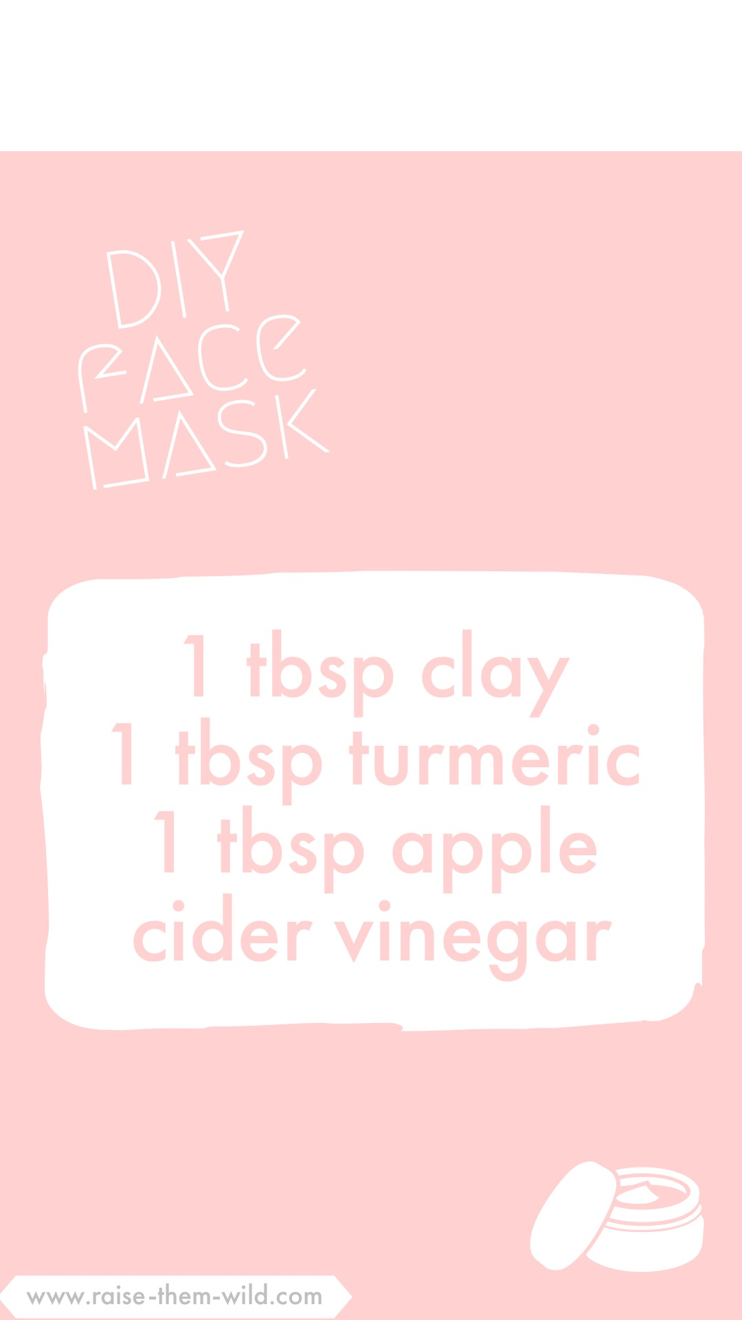 diy face mask.JPG