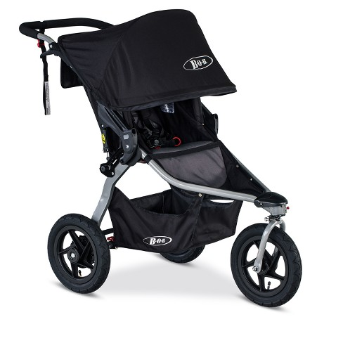 Best baby jogger. Baby registry must haves. Cheapest bob, great quality