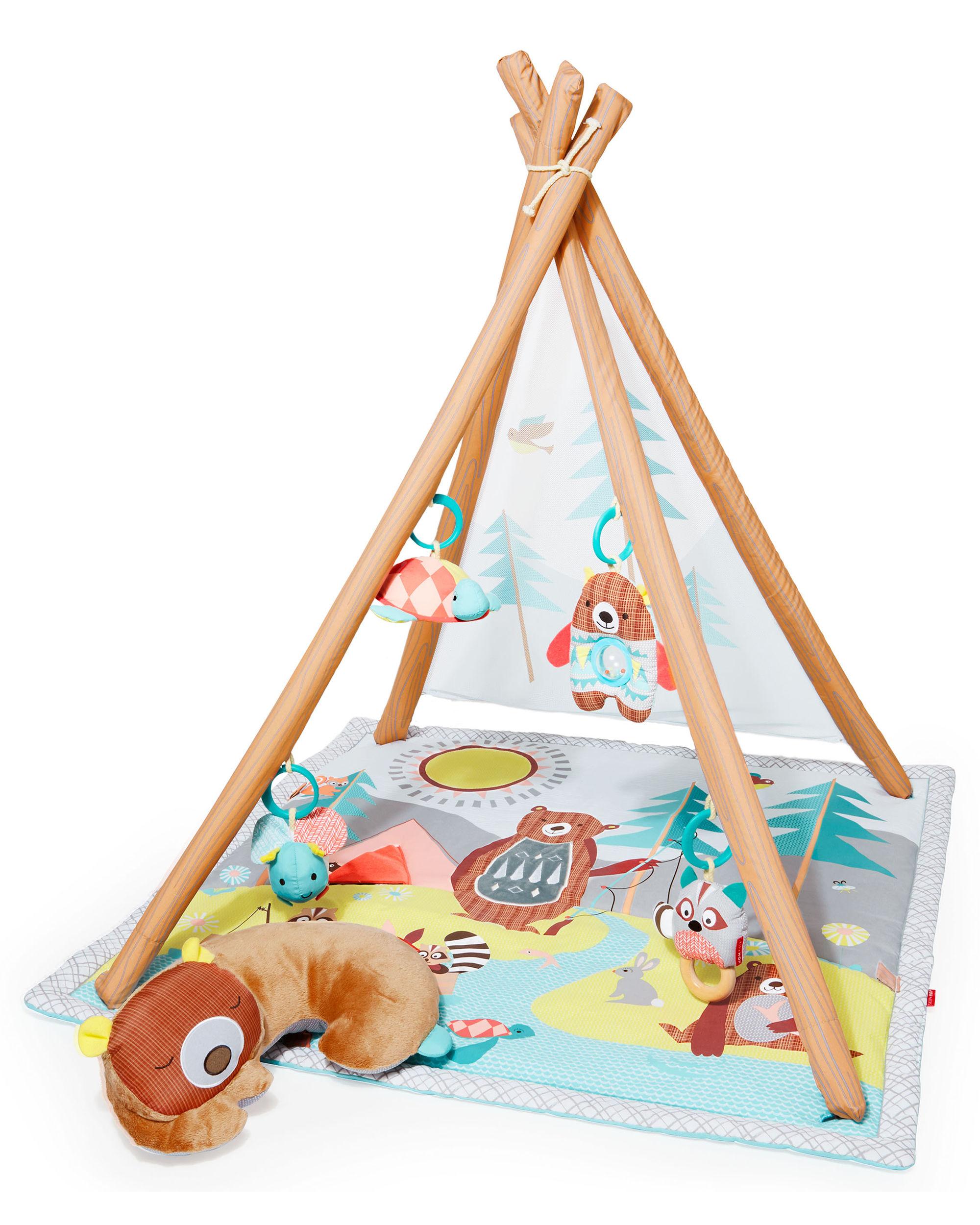 best baby toys, baby registry, skip hop baby toys