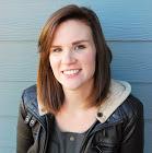 12 Tips for battling postpartum depression. A guest post by Charlie Alexander