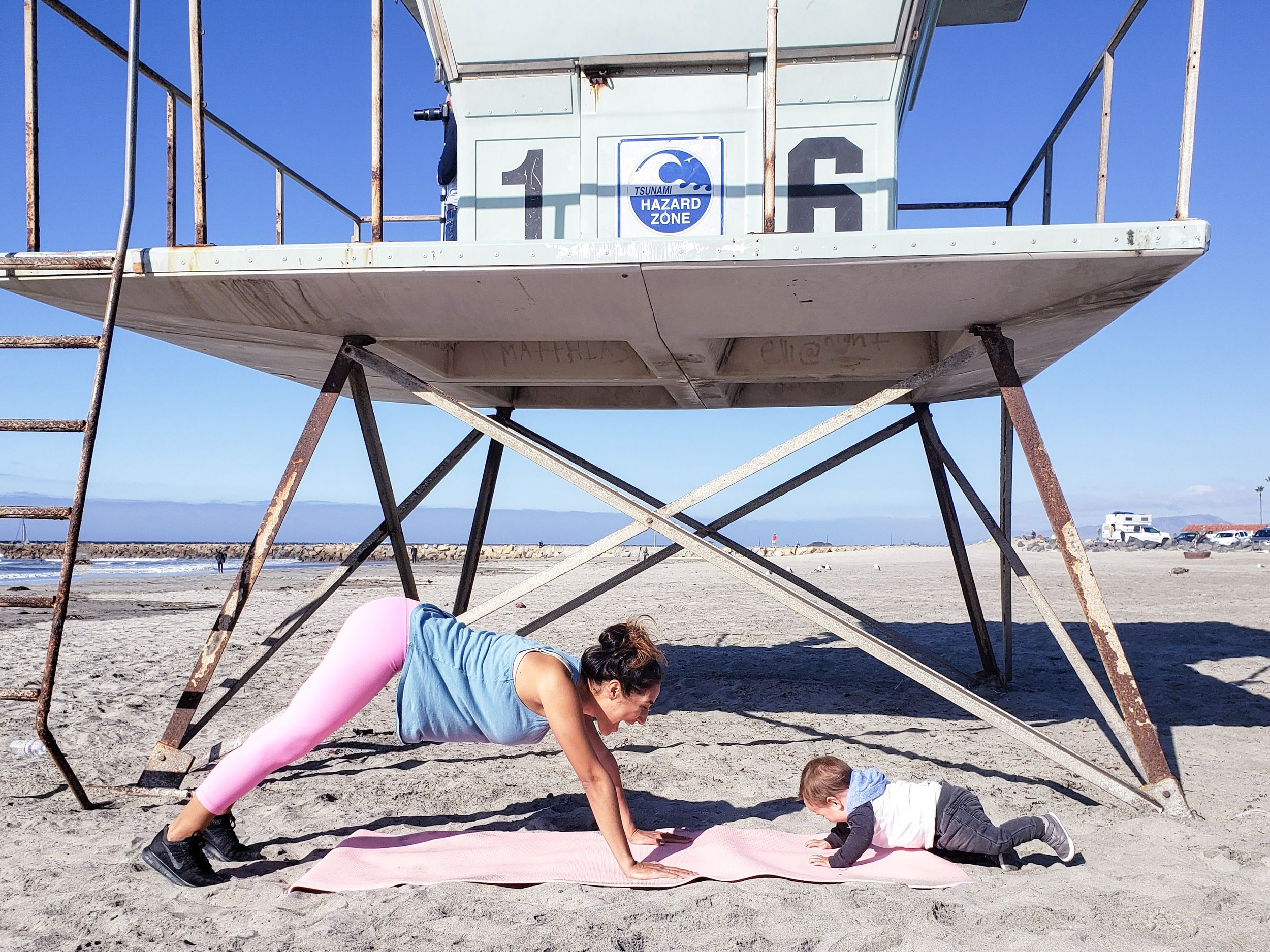Raise Them Wild - Motherhood.Fitness.Lifestyle