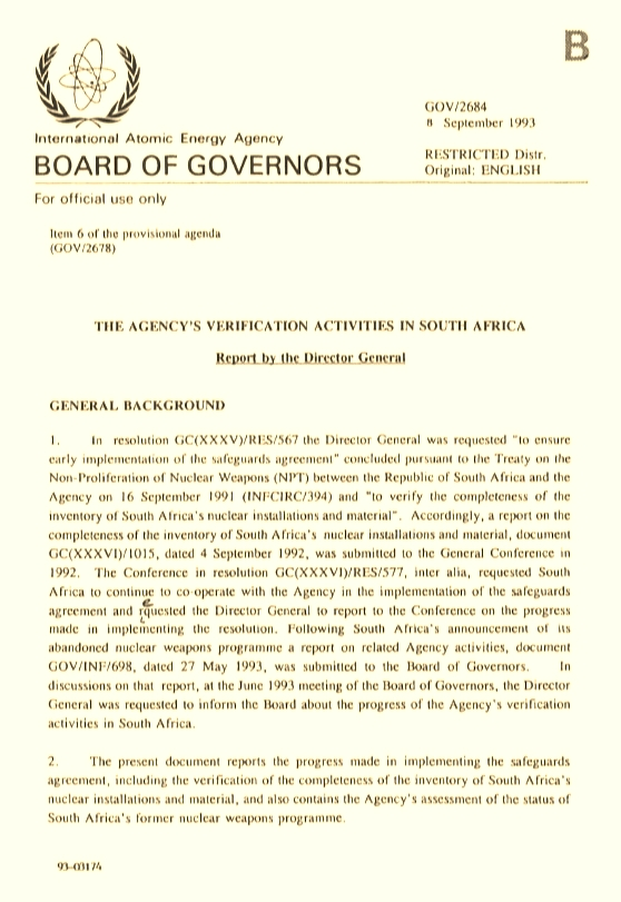 IAEA report on SA.jpg