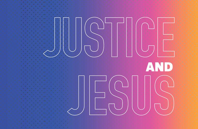 justiceandjesusfaq.jpg