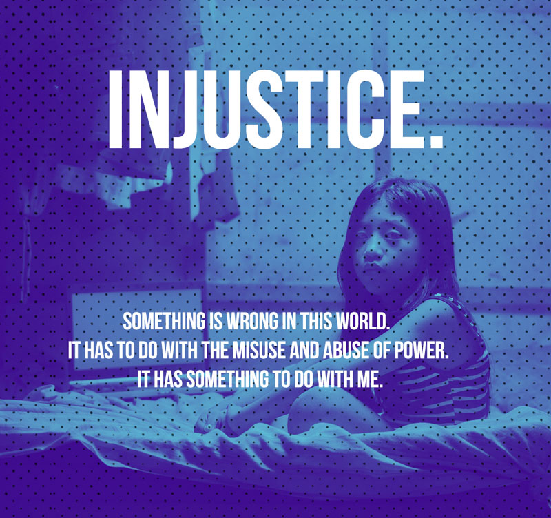 injustice-blue-square.jpg