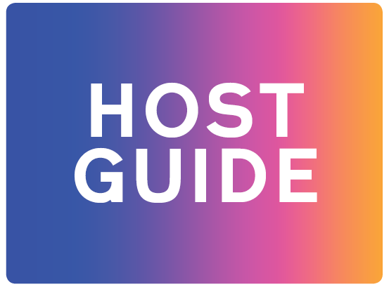 Host Guide.PNG