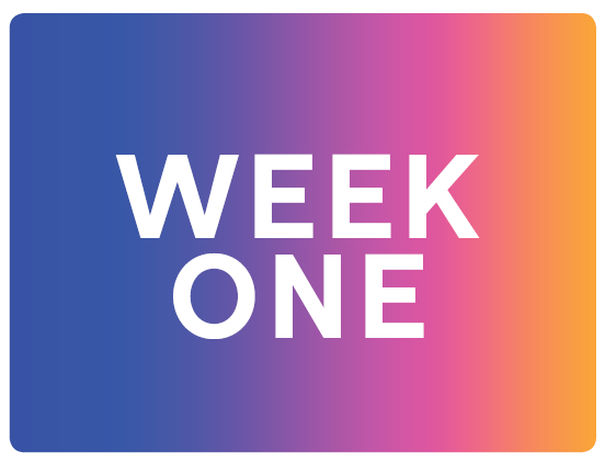 Week ONE.PNG
