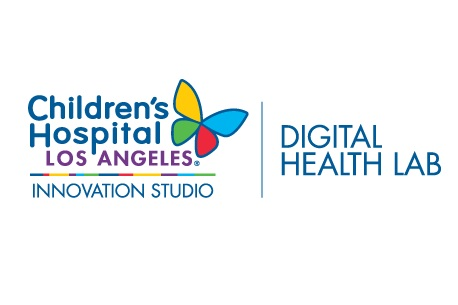 Logo-CHLA-Digital-Health-Lab (1).png