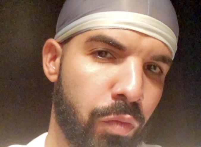 Drake-759x500.jpg