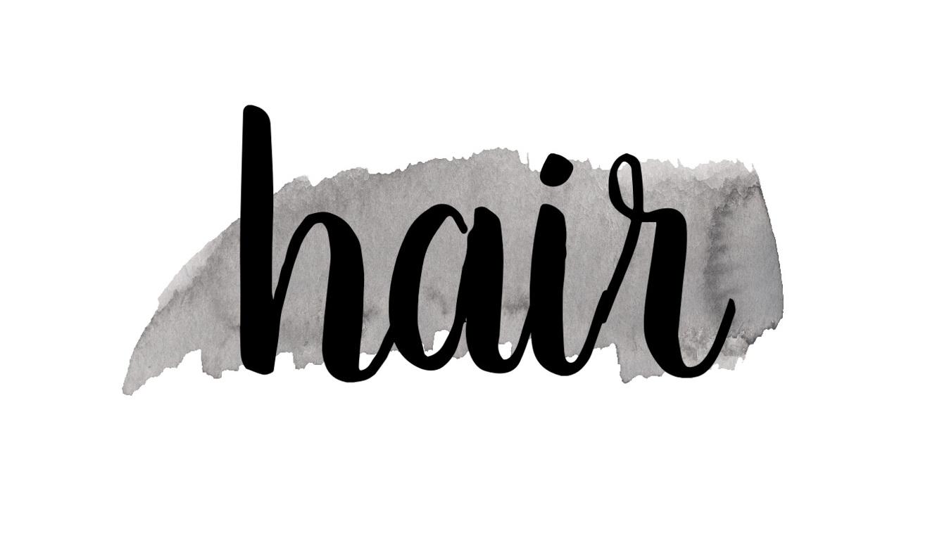 hairmightTtype.jpg