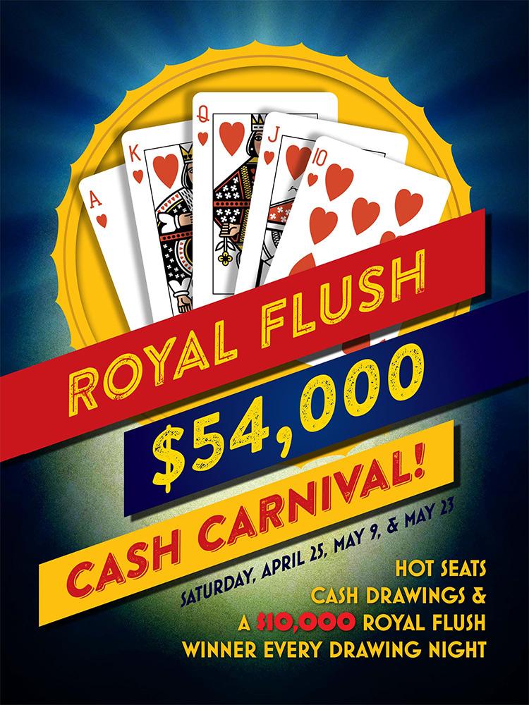 royal_flush_poster01.jpg