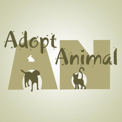 adopt_an_animal_logo.jpg