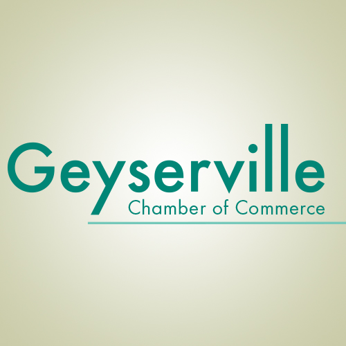 geyserville_logo.jpg