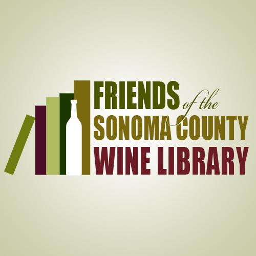 wine_library_logo.jpg