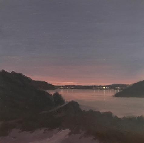 Harbor, San Francisco