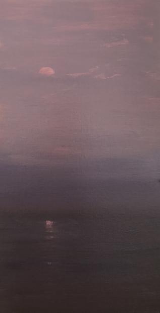 Sunrise, Maryland