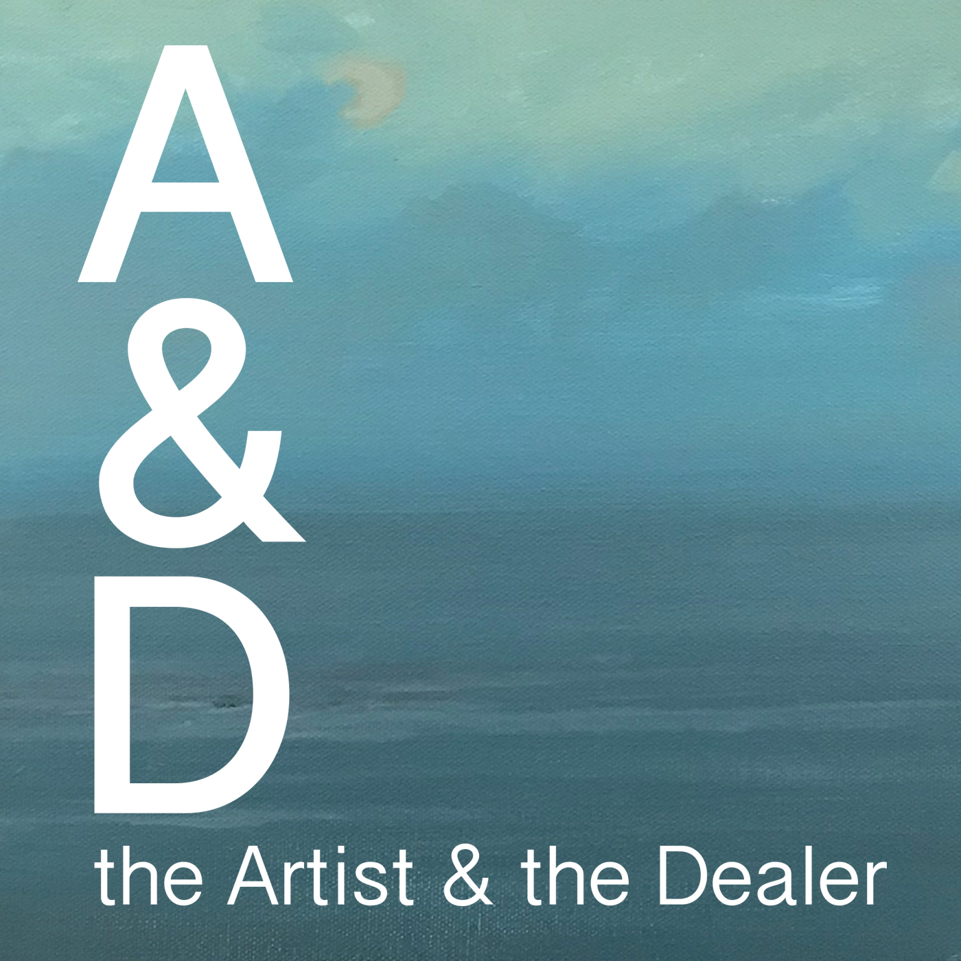 theArtist&theDealer.jpg