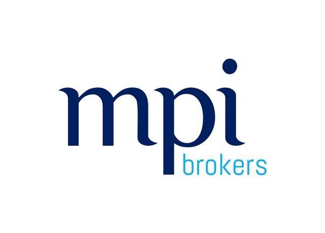 mpi_logo_NAcy.jpeg