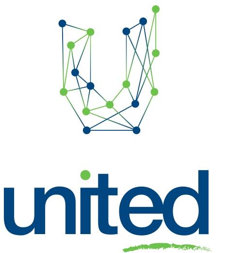 United_Logo_RGB.jpeg