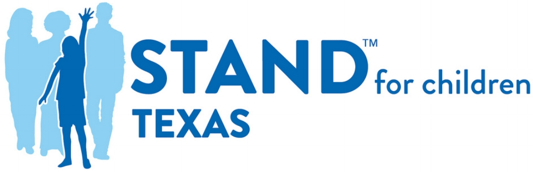 STAND_logo_TEXAS.jpeg