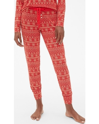 gap-womens-print-joggers-in-modal-heart-snowflake-red-size-s.jpeg