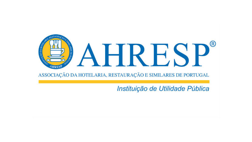 ahresp-logo.jpg