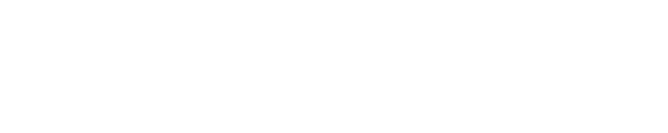 Hydrocurrent Well Services Logo Font_white.png