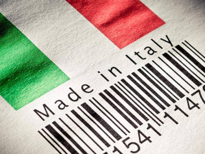 100% Made in Italy - All products by Fiori di Cipria are certified and approved by the Italian Ministry of Health and meet the highest standards of quality, safety and efficacy.They are totally made in Italy using high quality raw materials and active ingredients sourced, when possible, in Italy.
