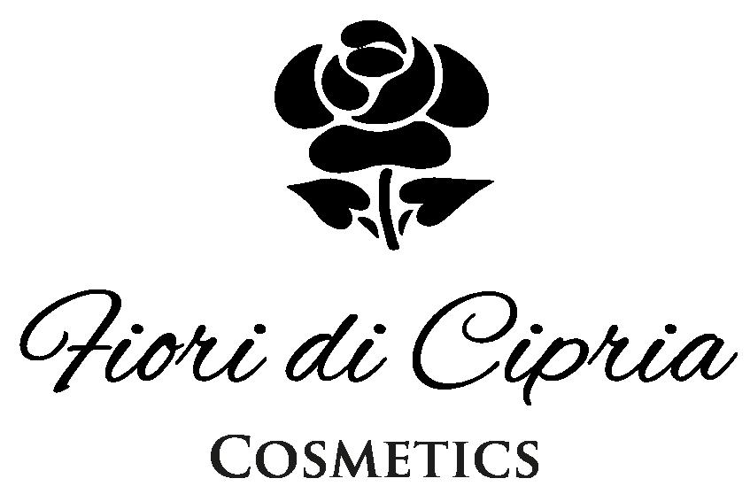 Logo Cipria - Nero.png