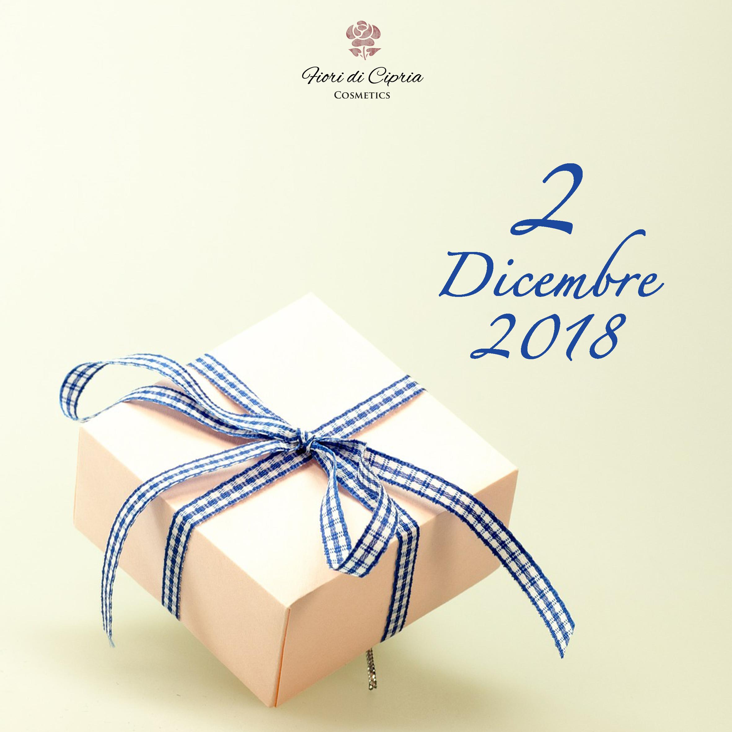 2 Dicembre.jpg