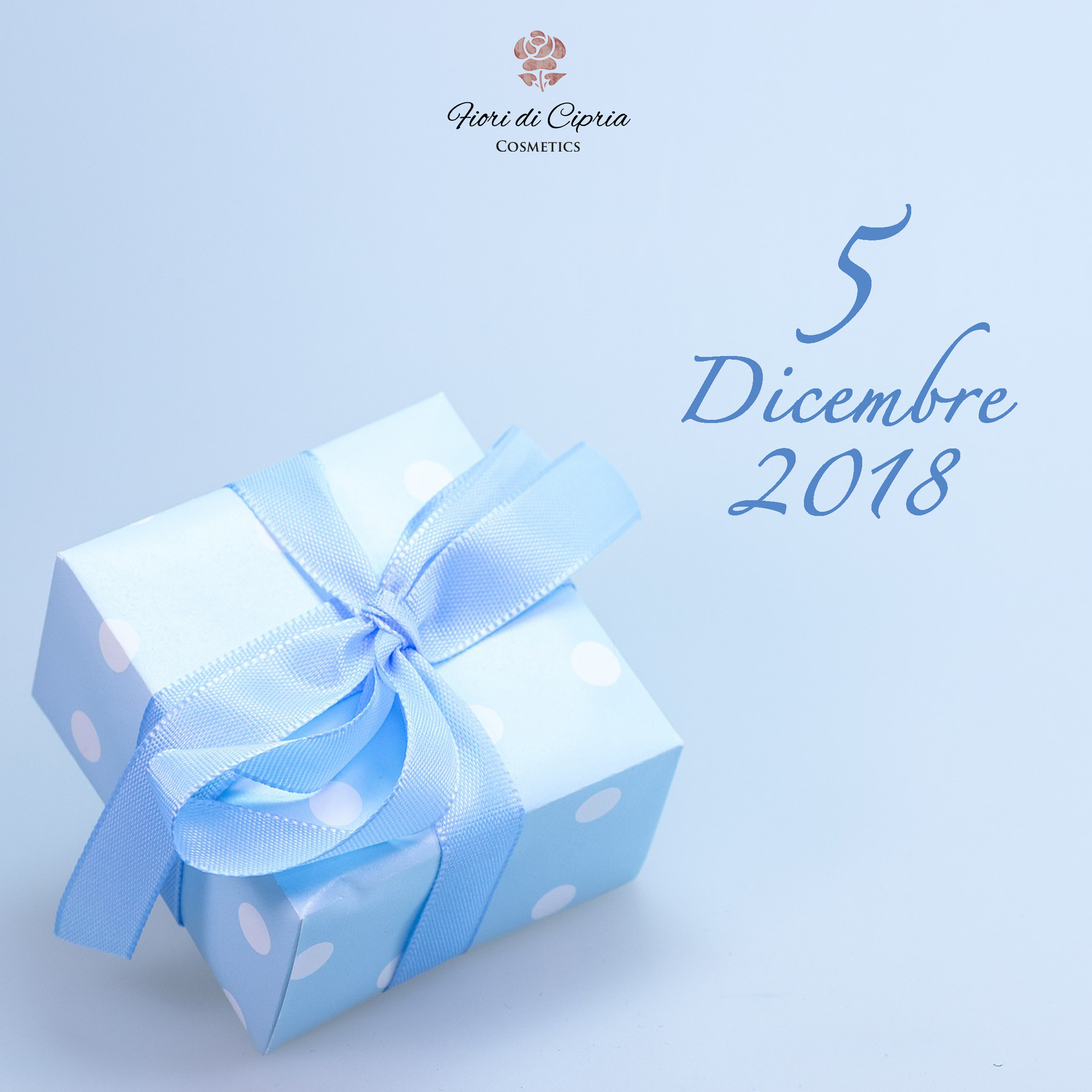 5 dicembre.jpg