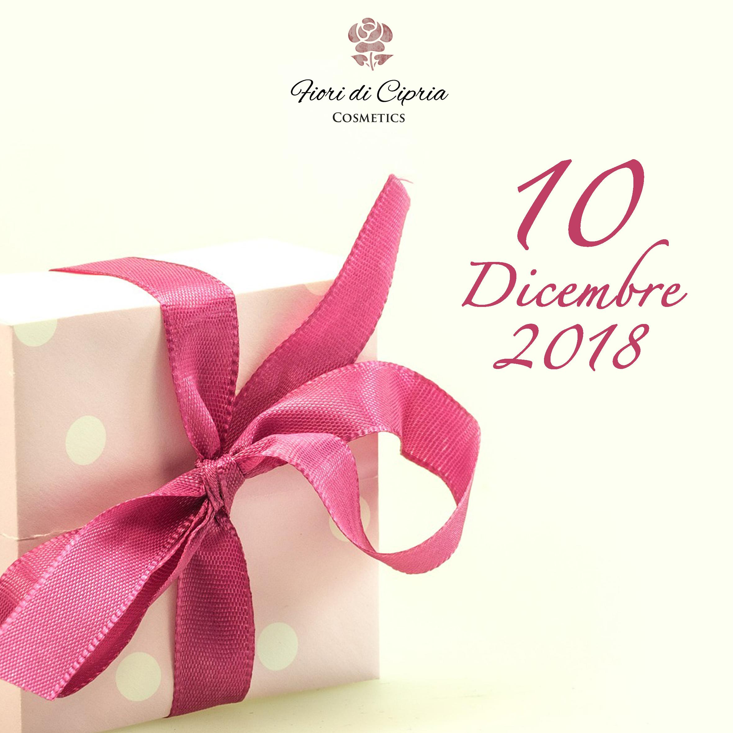 10 dicembre.jpg