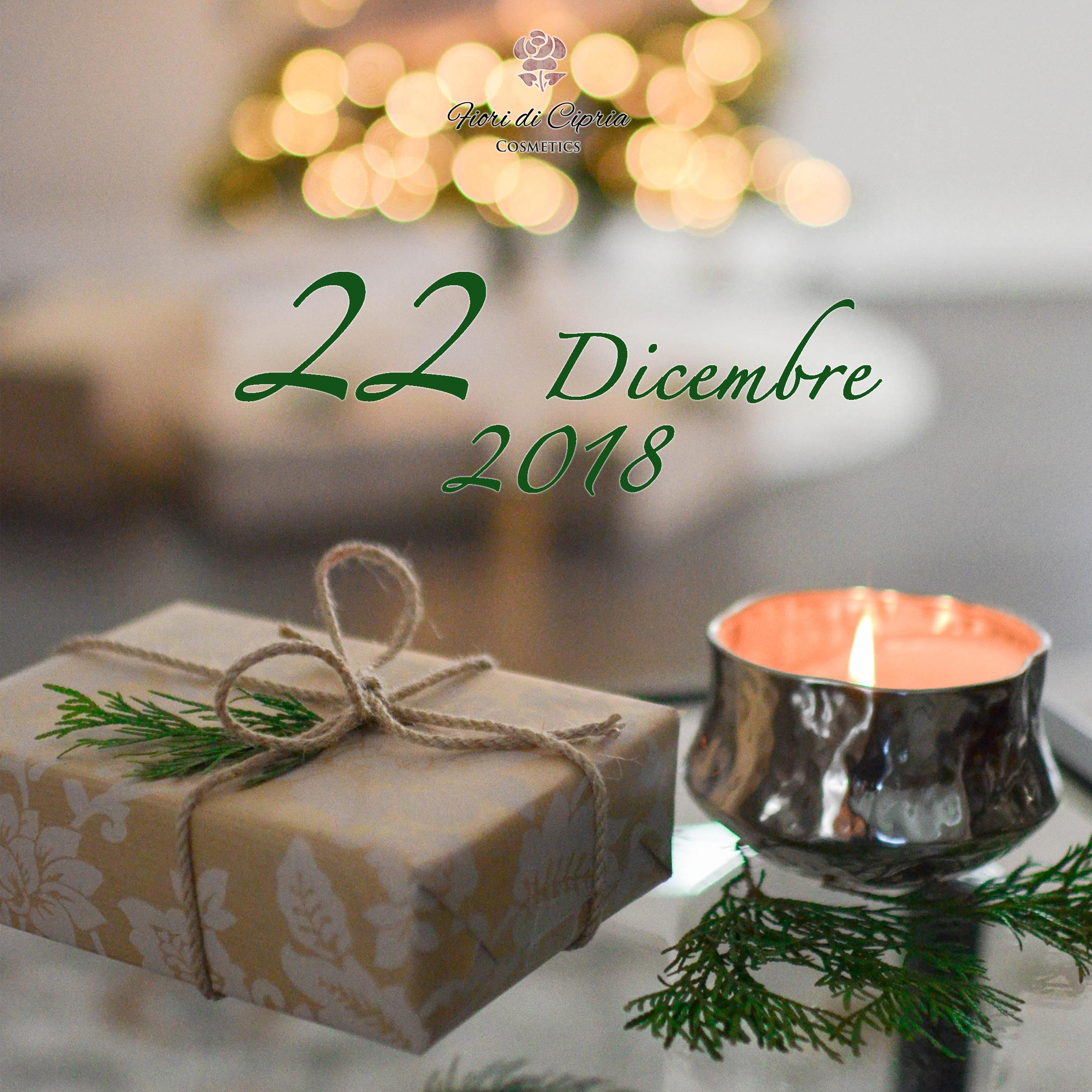 22 dicembre.jpg
