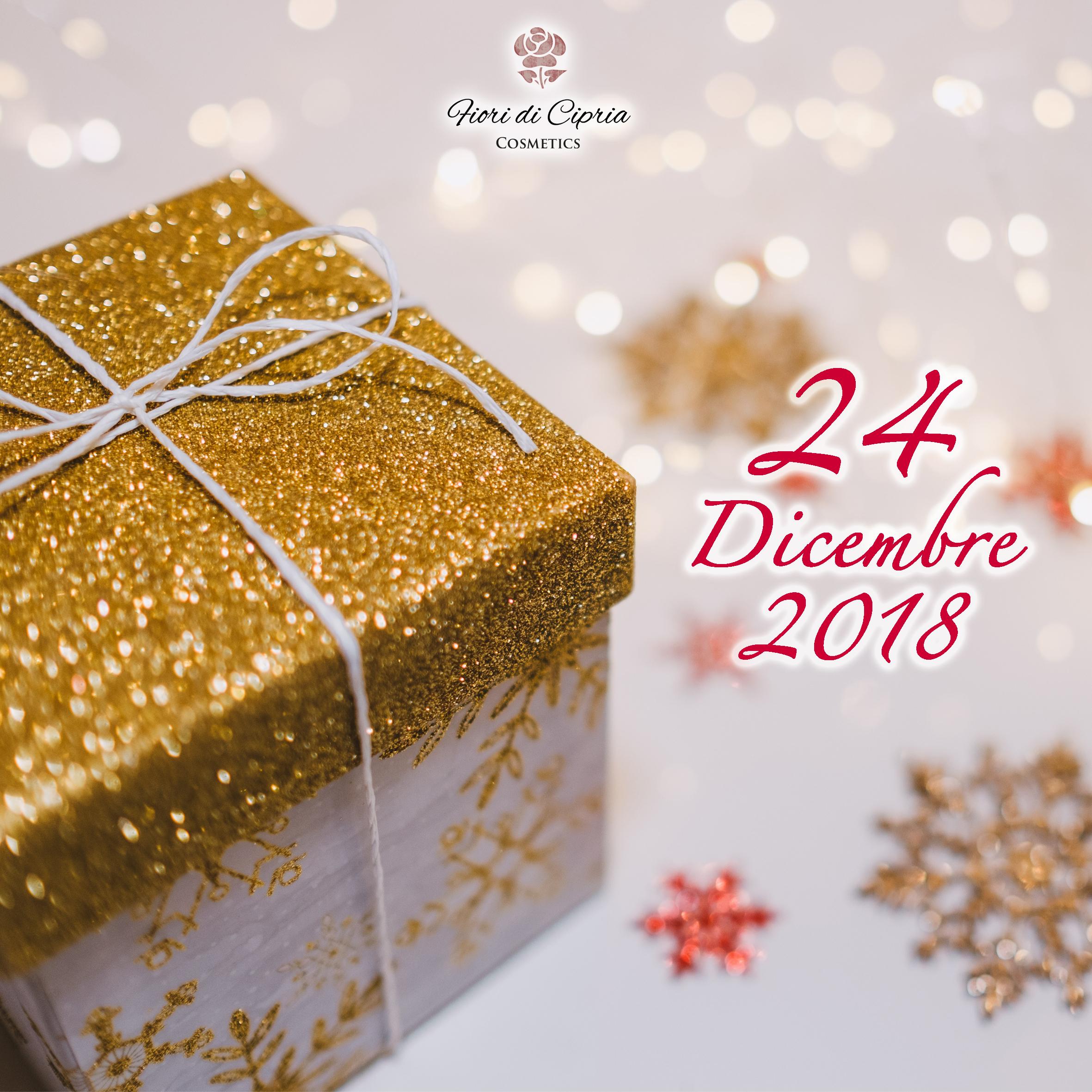 24 dicembre.jpg