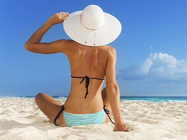 Perché usare l'Attivatore? - Perché la pelle acquisisce la capacità di produrre un'abbronzatura più rapida, intensa e duratura. Rafforza la capacità naturale l'epidermide a contrastare i danni provocati dai raggi del sole.